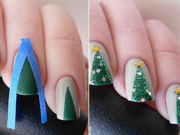 top-10-nail-art-natalinas6