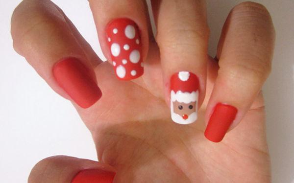 top-10-nail-art-natalinas8