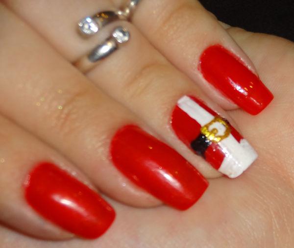 top-10-nail-art-natalinas9