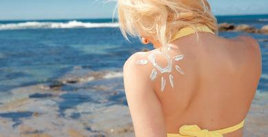 top-5-protetores-solar-para-o-corpo-que-eu-uso