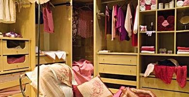 top-8-closet-femininos
