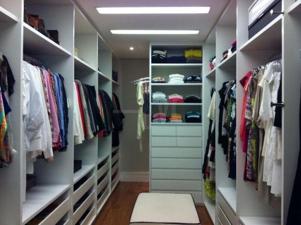 top-8-closet-femininos2