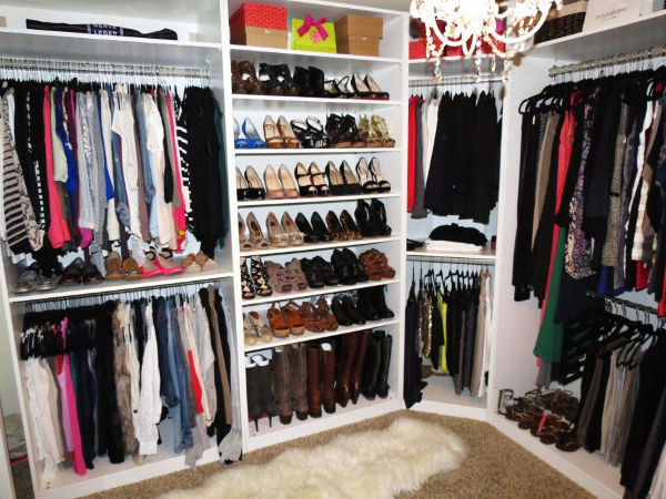 top-8-closet-femininos3
