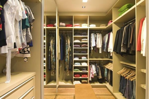 top-8-closet-femininos5