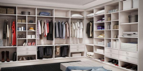 top-8-closet-femininos6