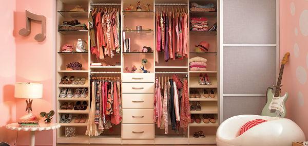 top-8-closet-femininos8