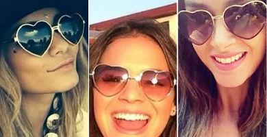 top-8-oculos-de-coracao