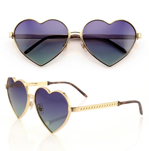 top-8-oculos-de-coracao1