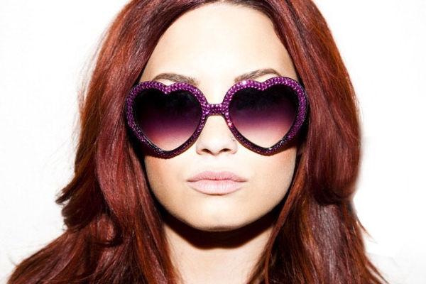 top-8-oculos-de-coracao2