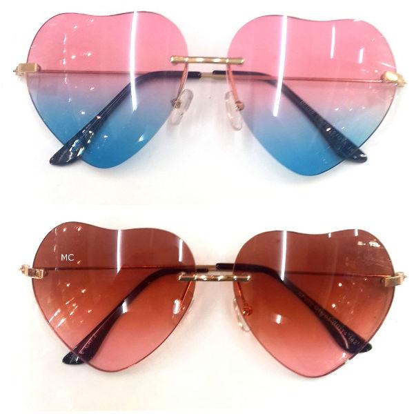 top-8-oculos-de-coracao4