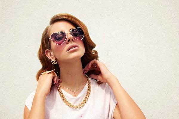 top-8-oculos-de-coracao5