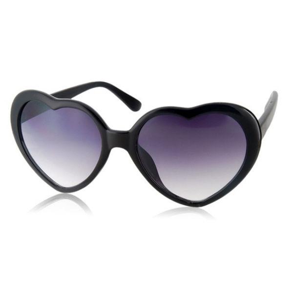top-8-oculos-de-coracao6