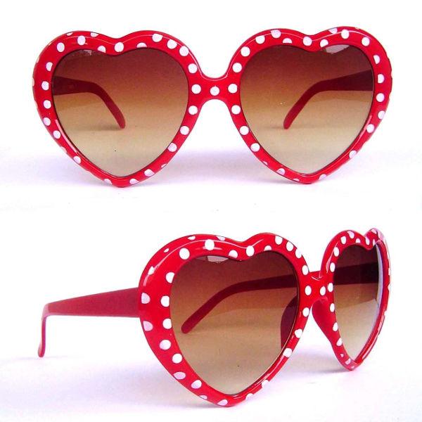 top-8-oculos-de-coracao7