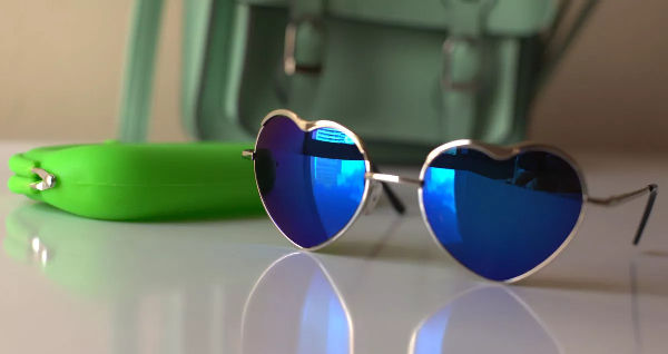 top-8-oculos-de-coracao8