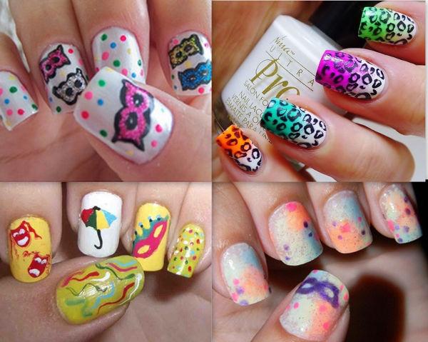 top-10-unhas-coloridas-para-o-carnaval5
