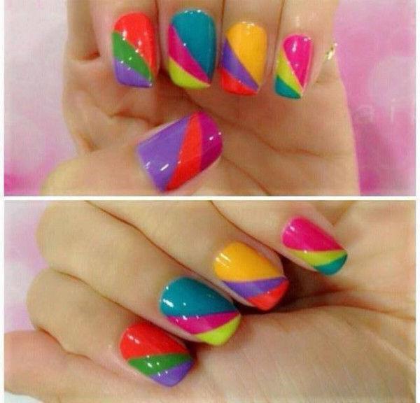 top-10-unhas-coloridas-para-o-carnaval6