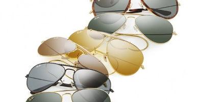 top-5-oculos-de-sol