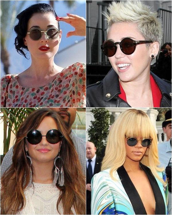 top-5-oculos-de-sol2