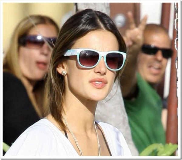 top-5-oculos-de-sol4