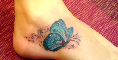 top-10-tatuagens-no-pe