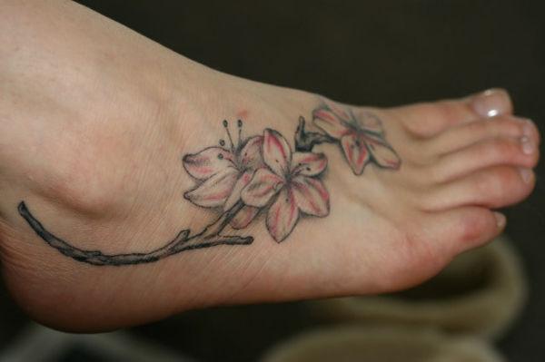 top-10-tatuagens-no-pe10