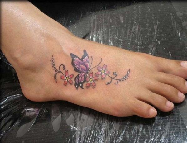 top-10-tatuagens-no-pe5