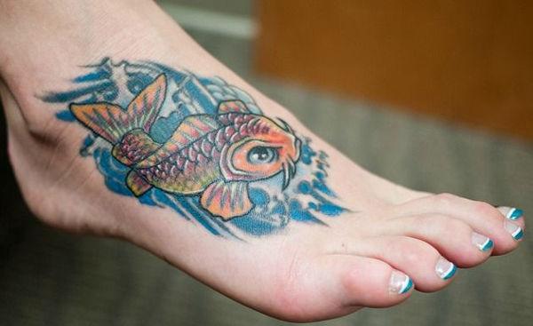 top-10-tatuagens-no-pe6