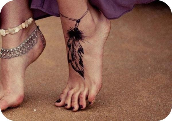 top-10-tatuagens-no-pe7
