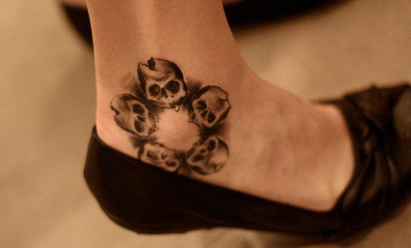 top-10-tatuagens-no-pe8