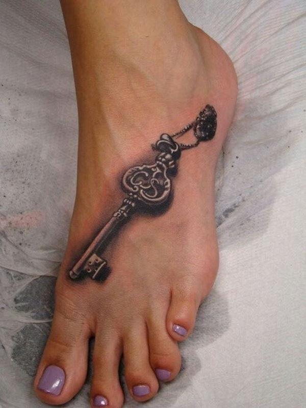top-10-tatuagens-no-pe9