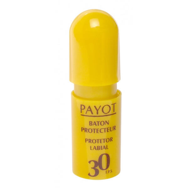 top-5-protetores-labial-5