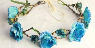 top-10-coroa-de-flores