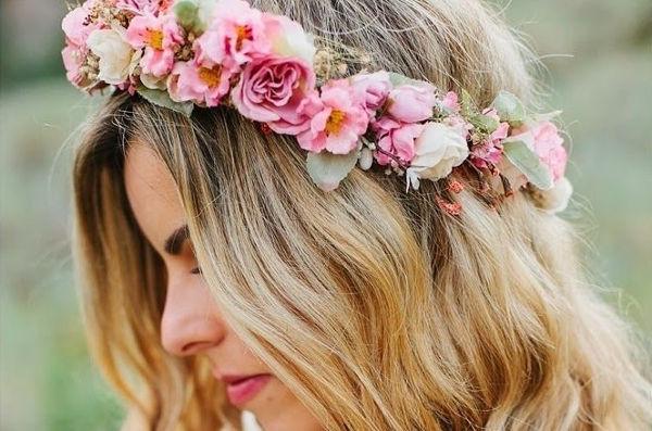 top-10-coroa-de-flores10