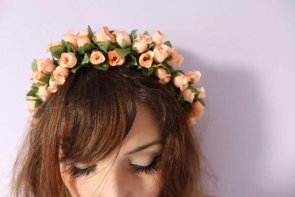 top-10-coroa-de-flores4