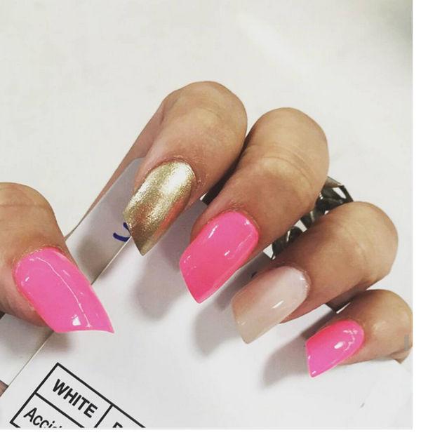 top-5-unhas-lipstick-nail1