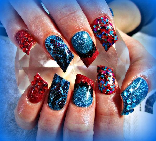 top-5-unhas-lipstick-nail3