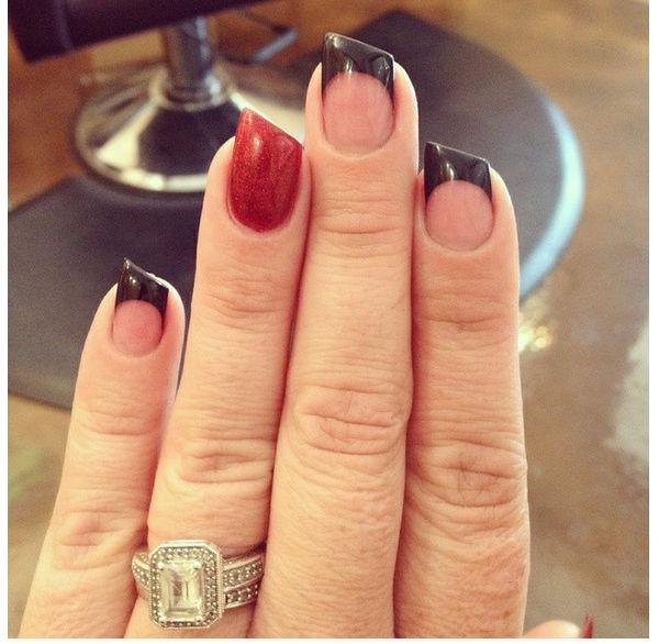 top-5-unhas-lipstick-nail4