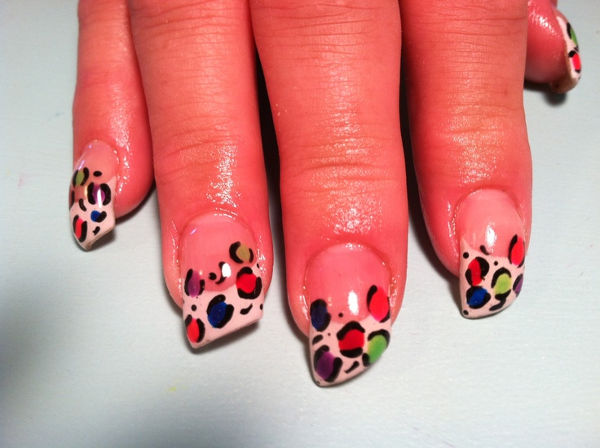 top-5-unhas-lipstick-nail5