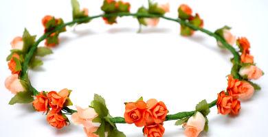 top-6-videos-ensinando-a-fazer-as-coroas-de-flores