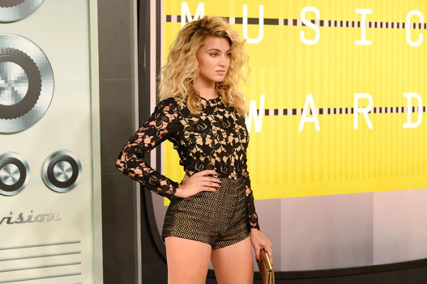 top-7-looks-das-famosas-no-vma-20156