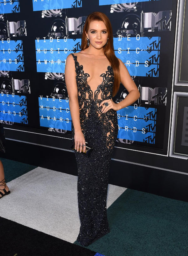 top-7-looks-das-famosas-no-vma-20157