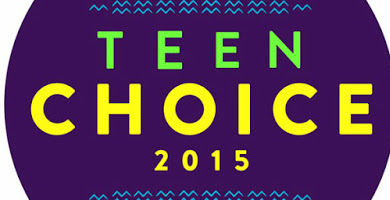 top-7-looks-das-famosas-noteen-choice-awards-2015