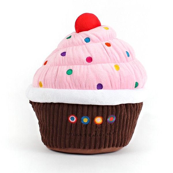 top-8-almofadas-fofinhas-de-cupcake1