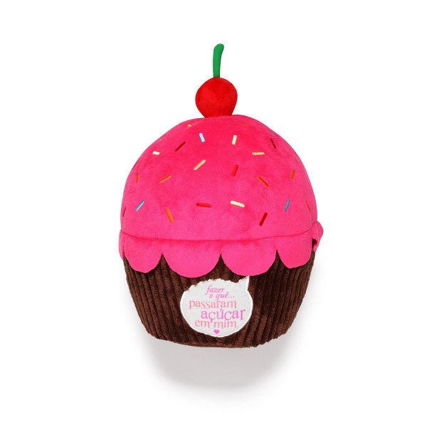 top-8-almofadas-fofinhas-de-cupcake2