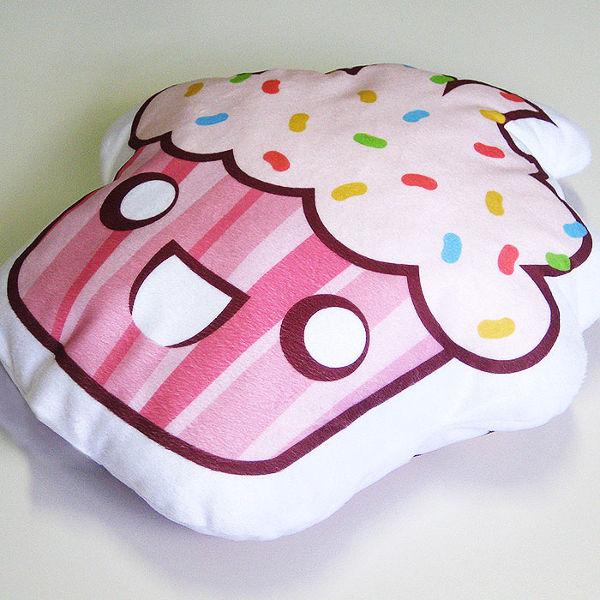 top-8-almofadas-fofinhas-de-cupcake3
