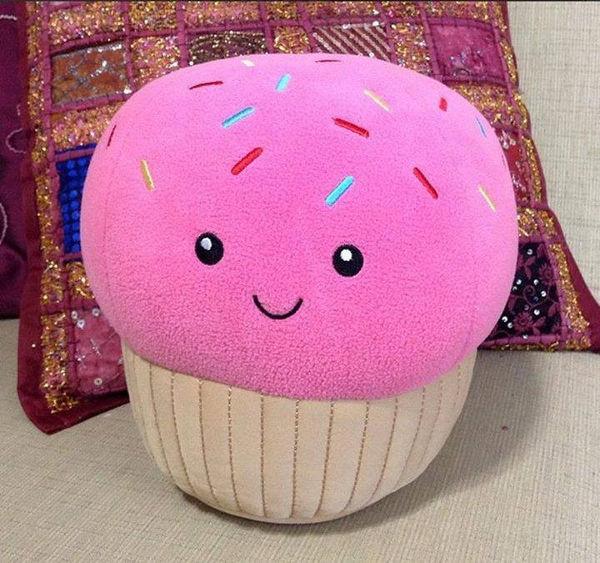top-8-almofadas-fofinhas-de-cupcake4