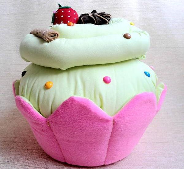 top-8-almofadas-fofinhas-de-cupcake6