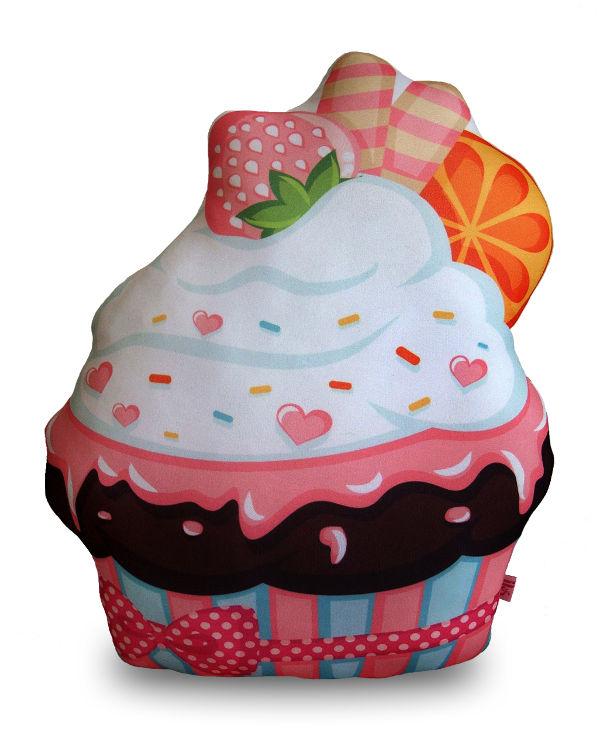top-8-almofadas-fofinhas-de-cupcake7