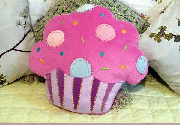 top-8-almofadas-fofinhas-de-cupcake8
