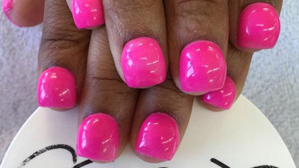 top-9-unhas-bubble-nail2